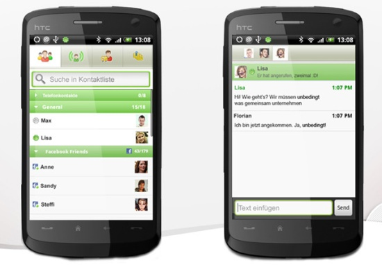 Aplikacija omoguava jednostavan iphone 6 numaradan yer bulma kavmi nasl helak